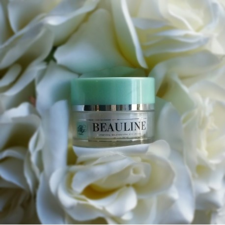 Essential regenerating eye cream lift extreme