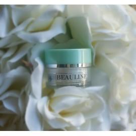 Restructuring anti-wrinkle firming eye cream