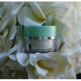 Intensive Restoring day cream Anti-wrinkle-firming with Retinol