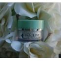 Intensive restoring night cream anti-wrinkle-firming with ELASTINE