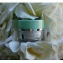 Line correcting cream active moisture cream with COCOA BUTTER
