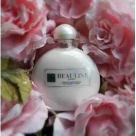 Sparkle moisturizing Silver body cream