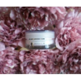 Complexed anti-aging day cream with Caviar