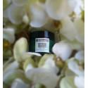 Skin food Calm&Comfort with CALENDULA and MACADAMIA BUTTER