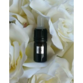 Anti oxidant face oil with SEAWEEDS and  Q10