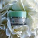 Essential regenerating cream Multi-level moisture